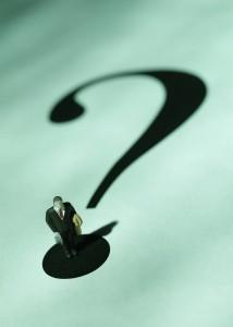 implant Q&A